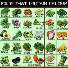 calicium